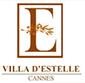 Villa d'Estelle